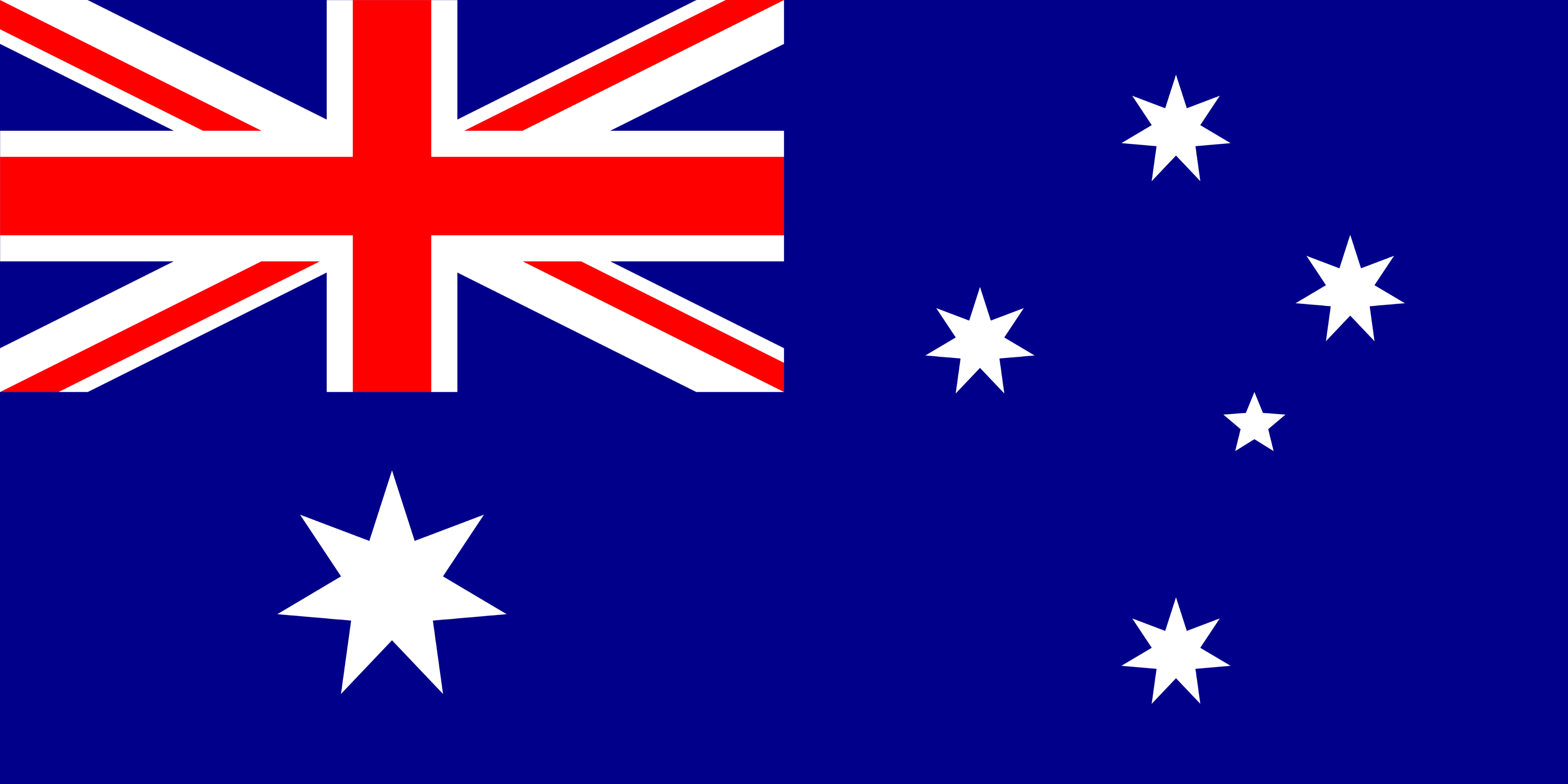 Australia