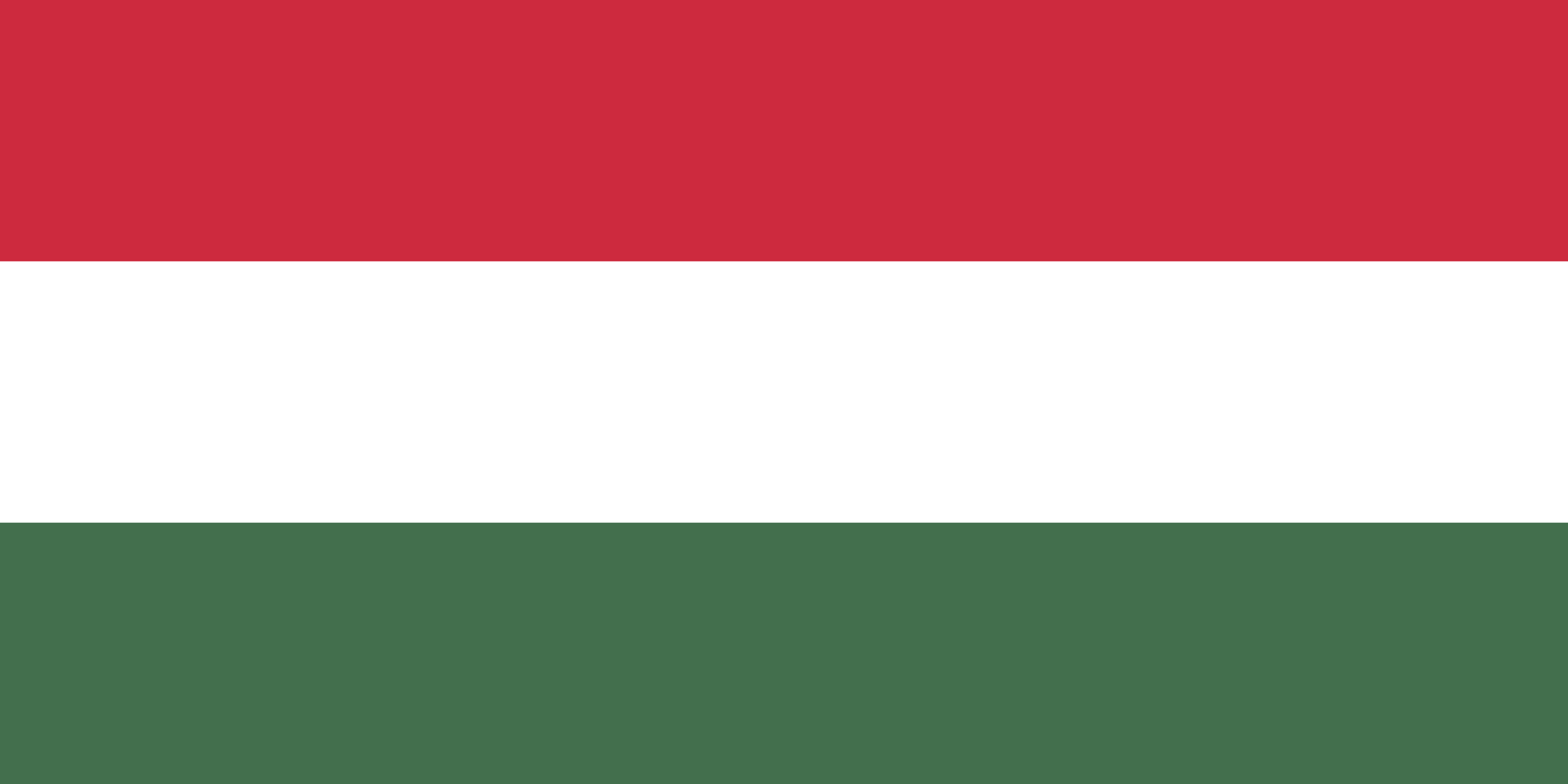 Hungary