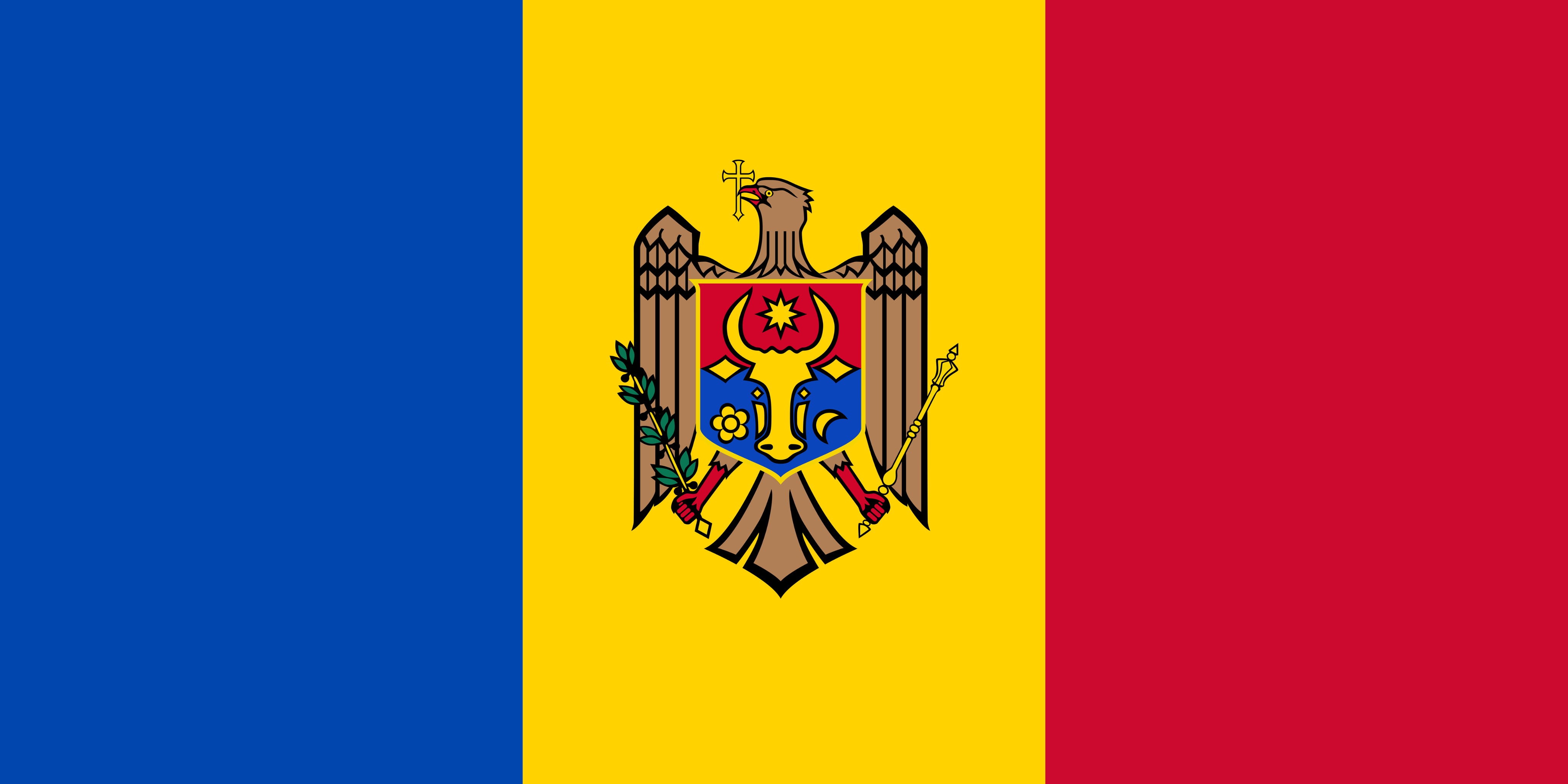Republic of Moldova
