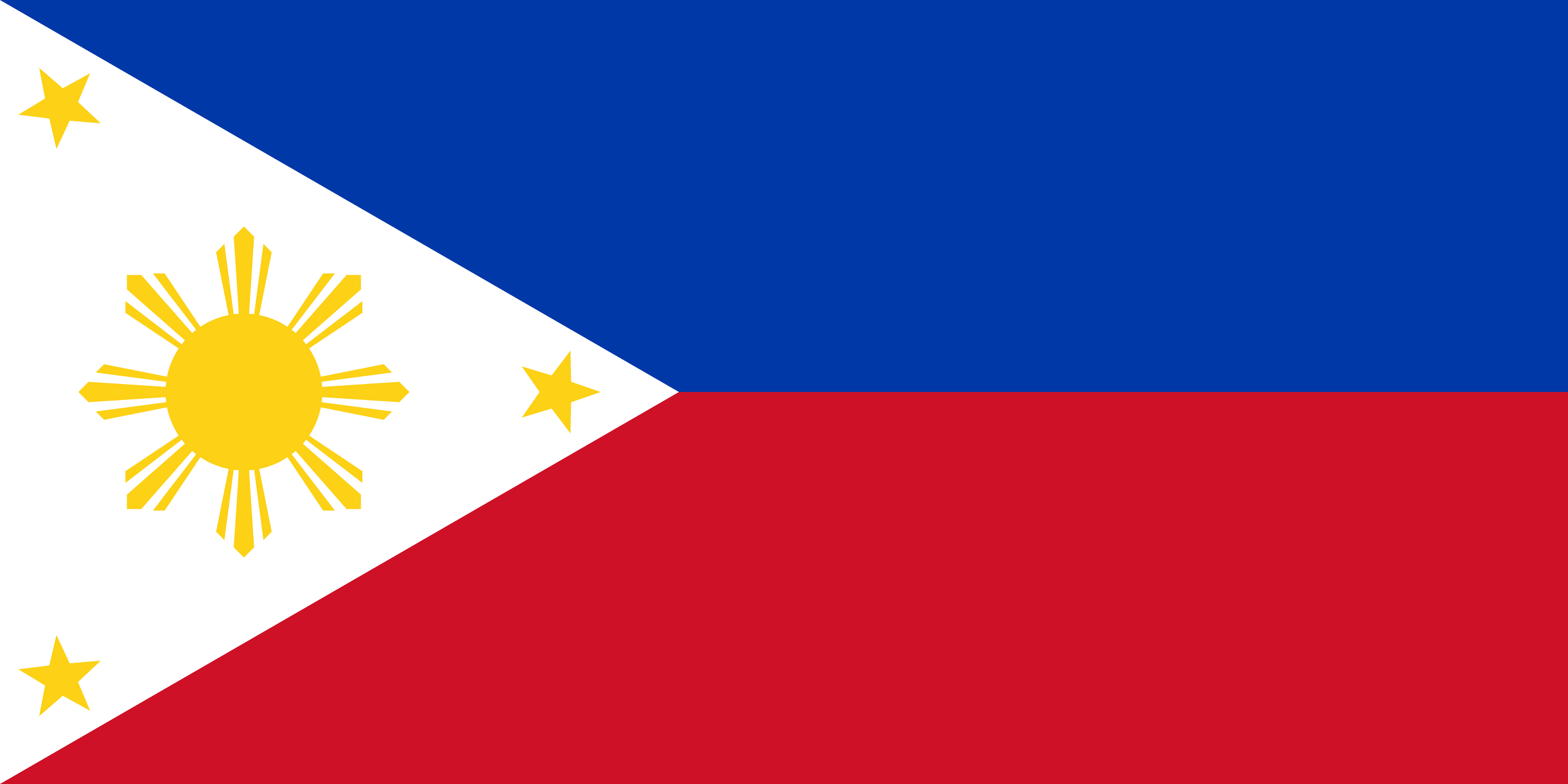 Philippines