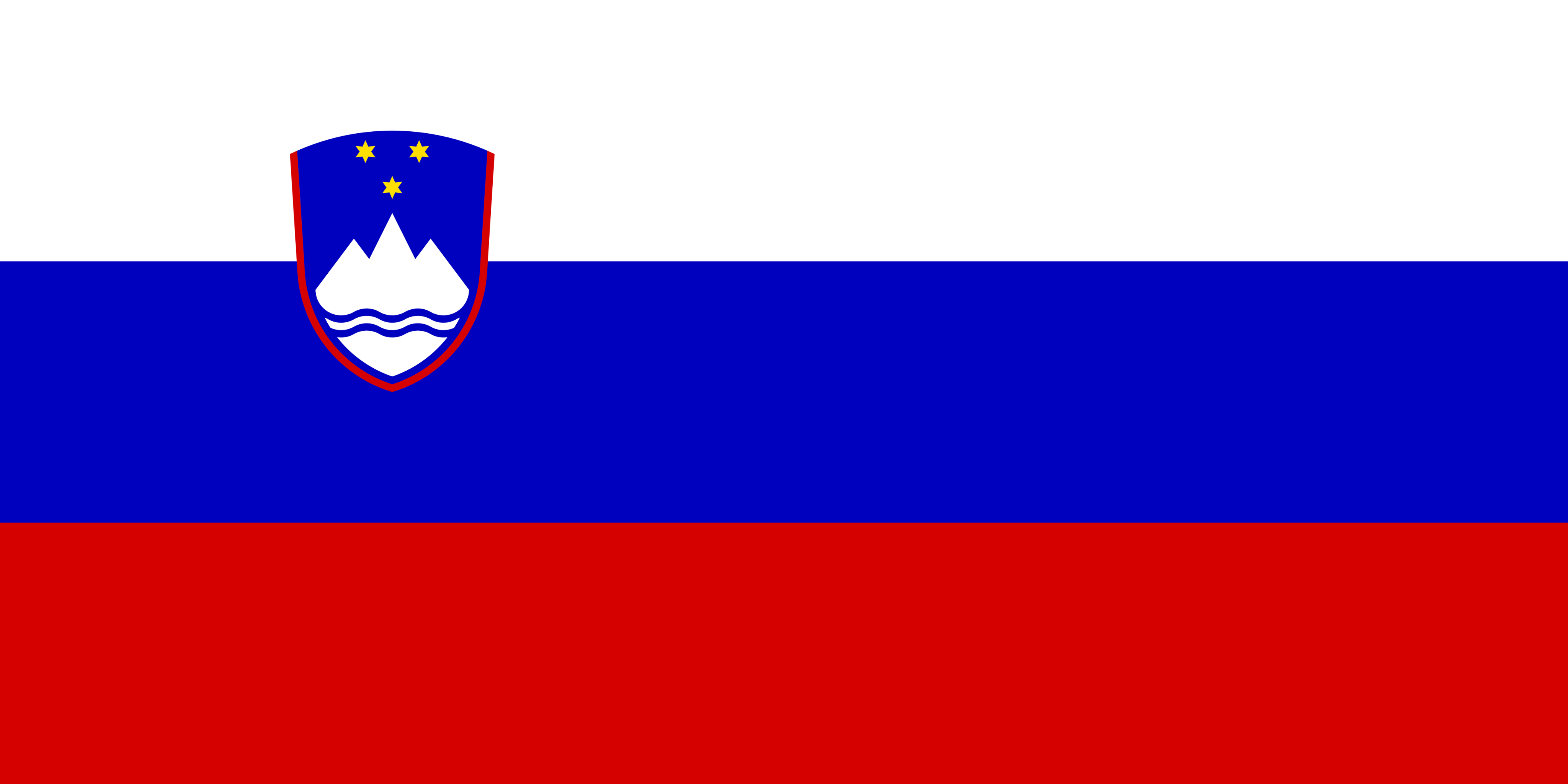 Slovenia