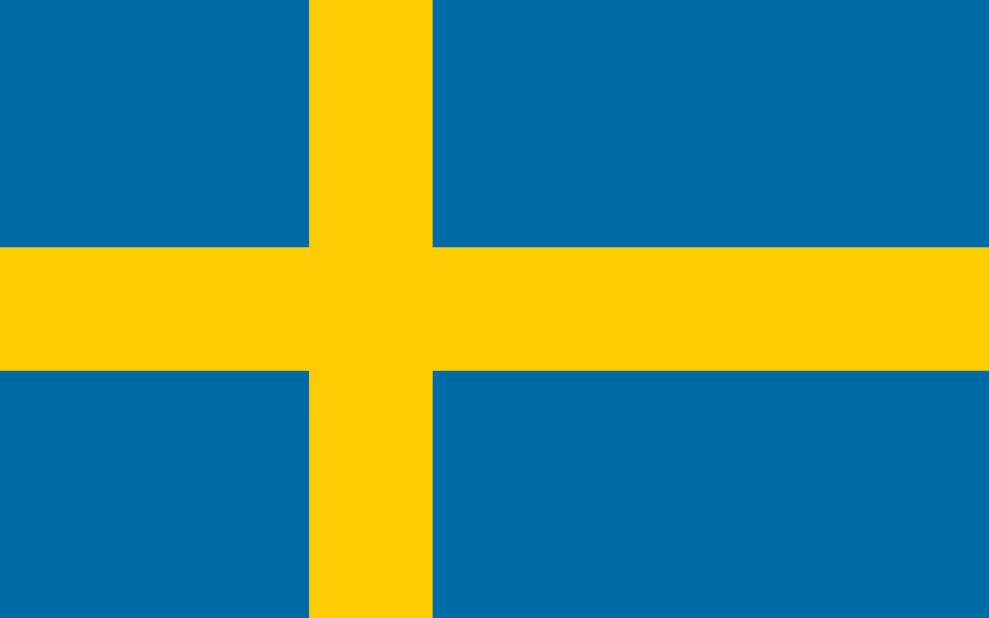 Sweden