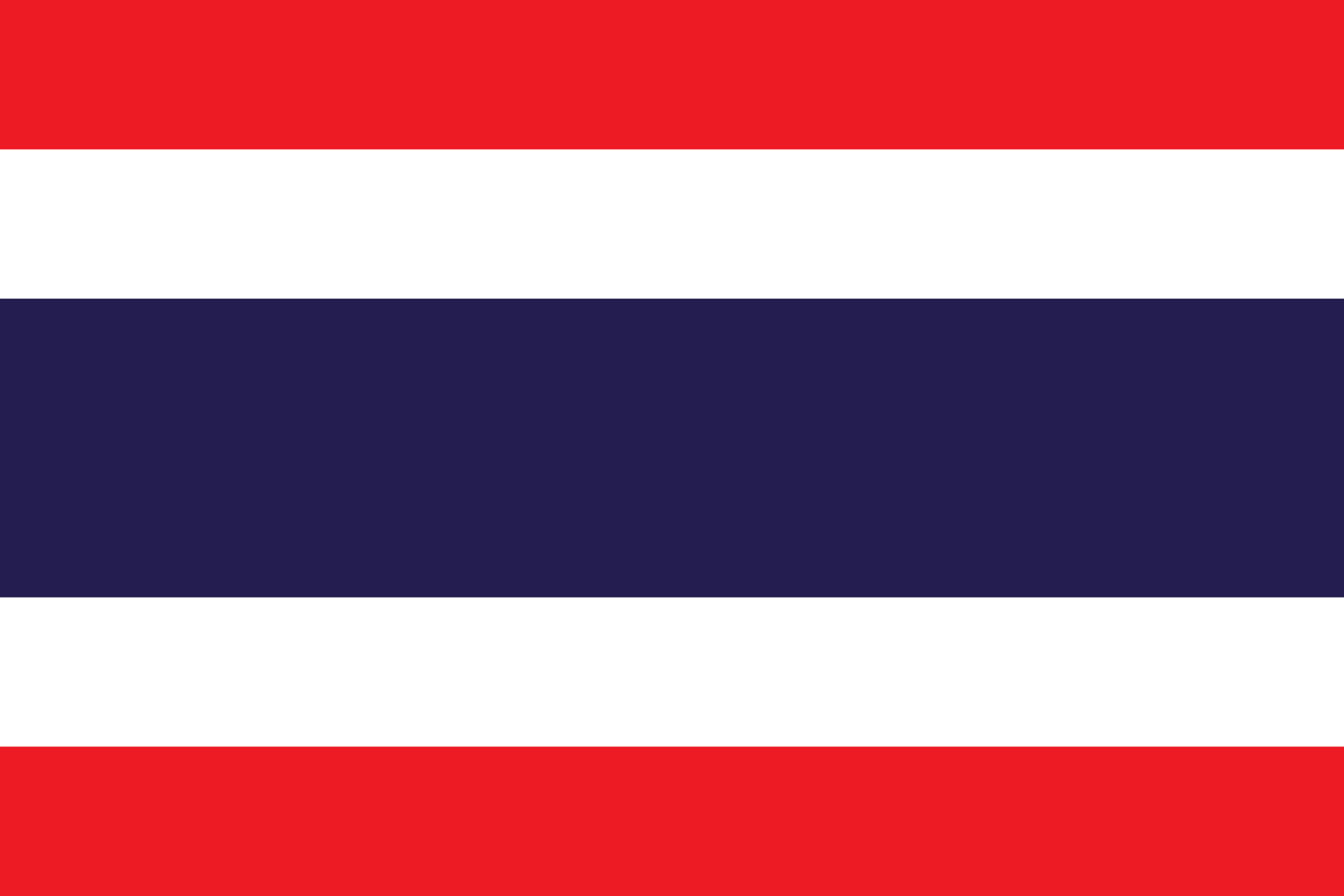 Thailand