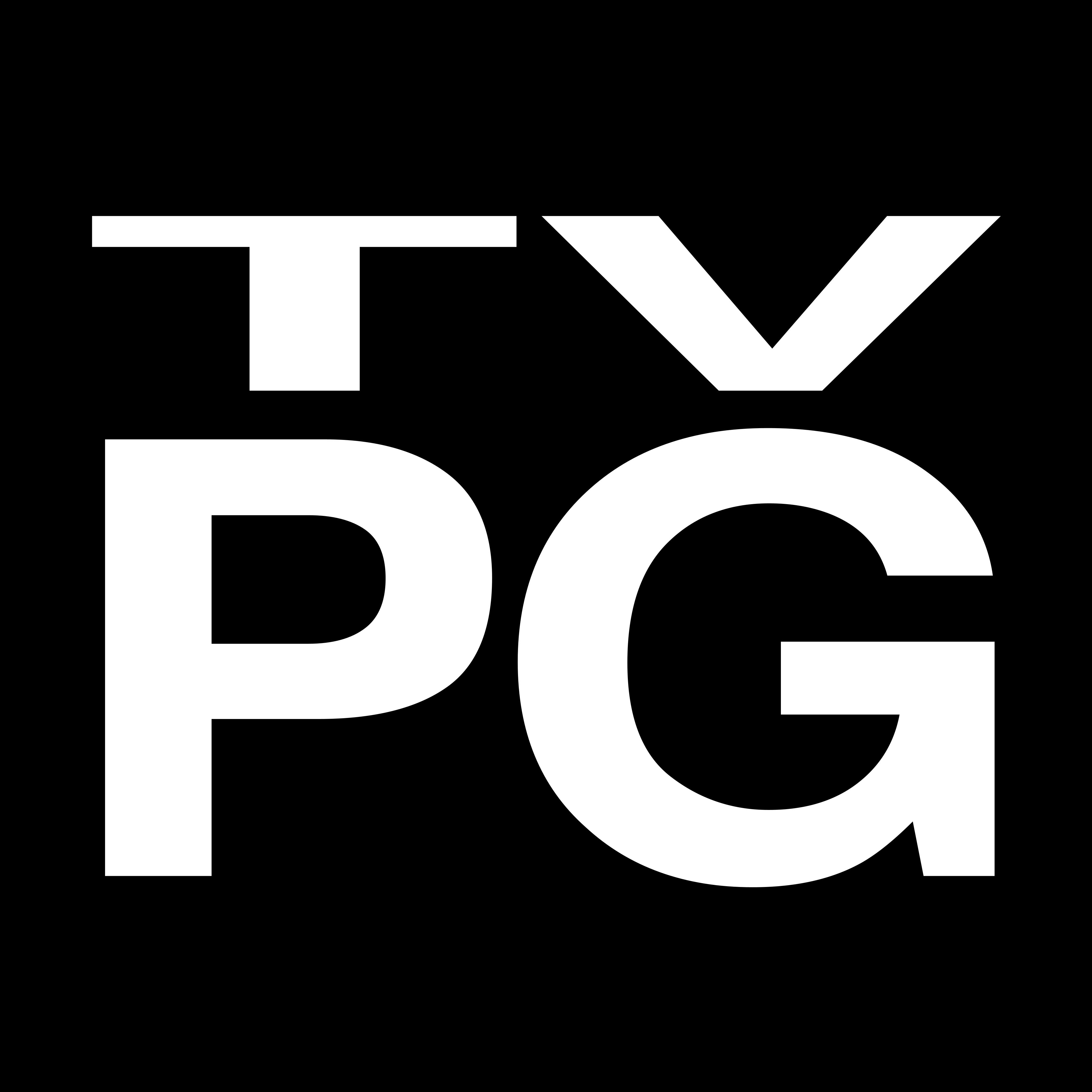 TV-PG