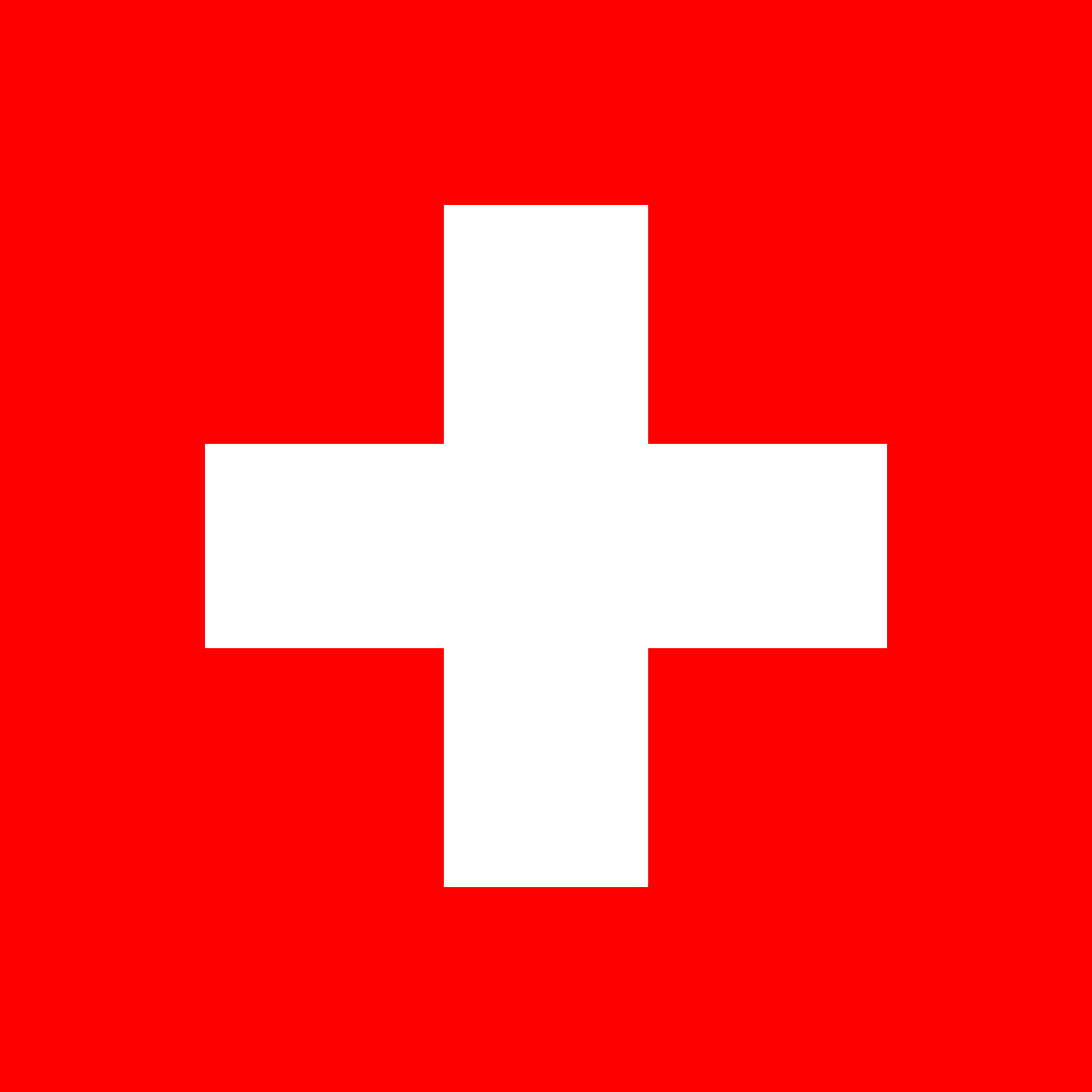 Switzerland